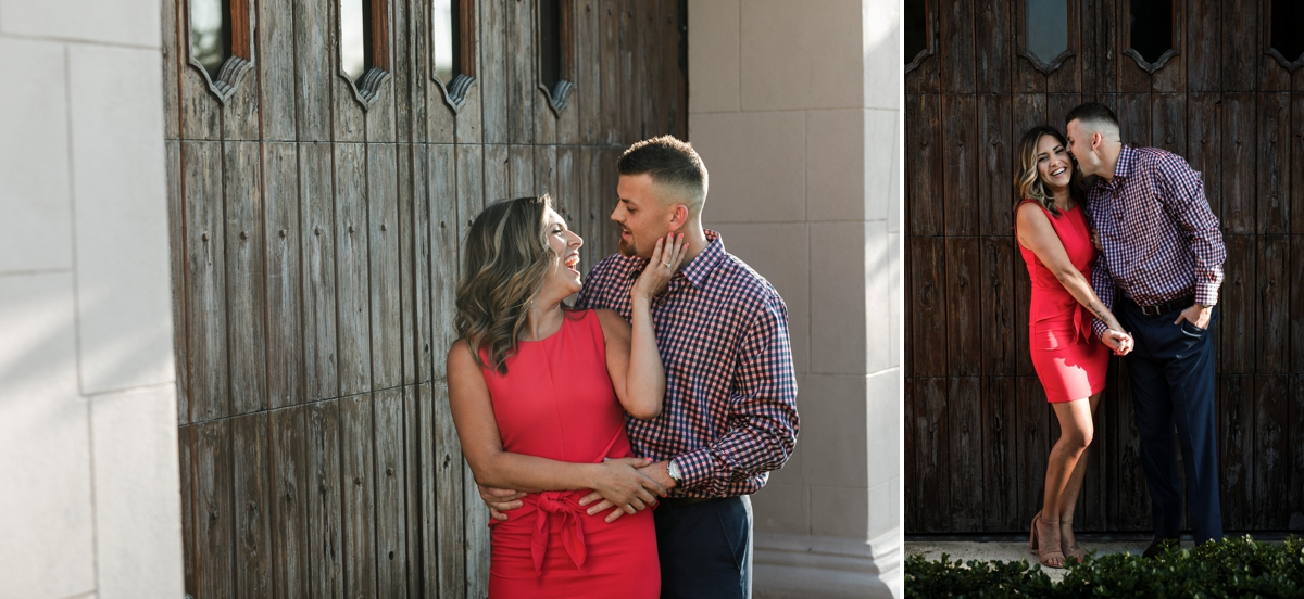 Engagement-session-at-worth-ave-south-florida-wedding-photographer