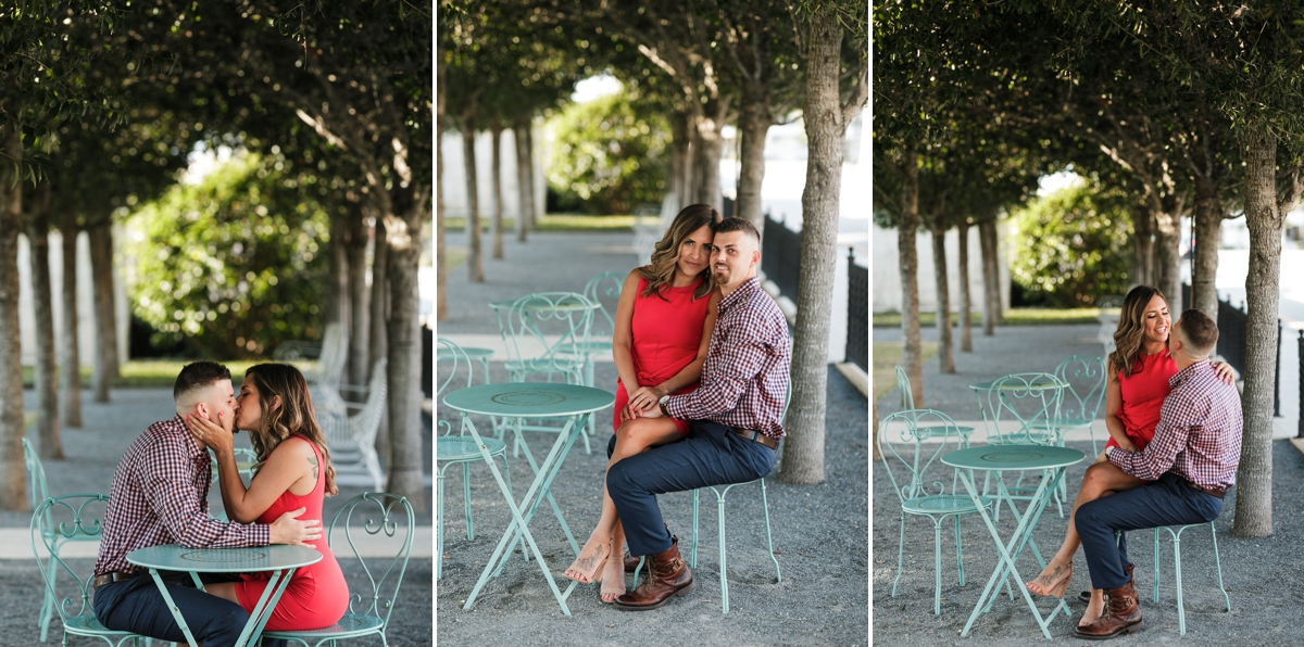 Worth-ave-engagement-session-wedding-photographer-florida