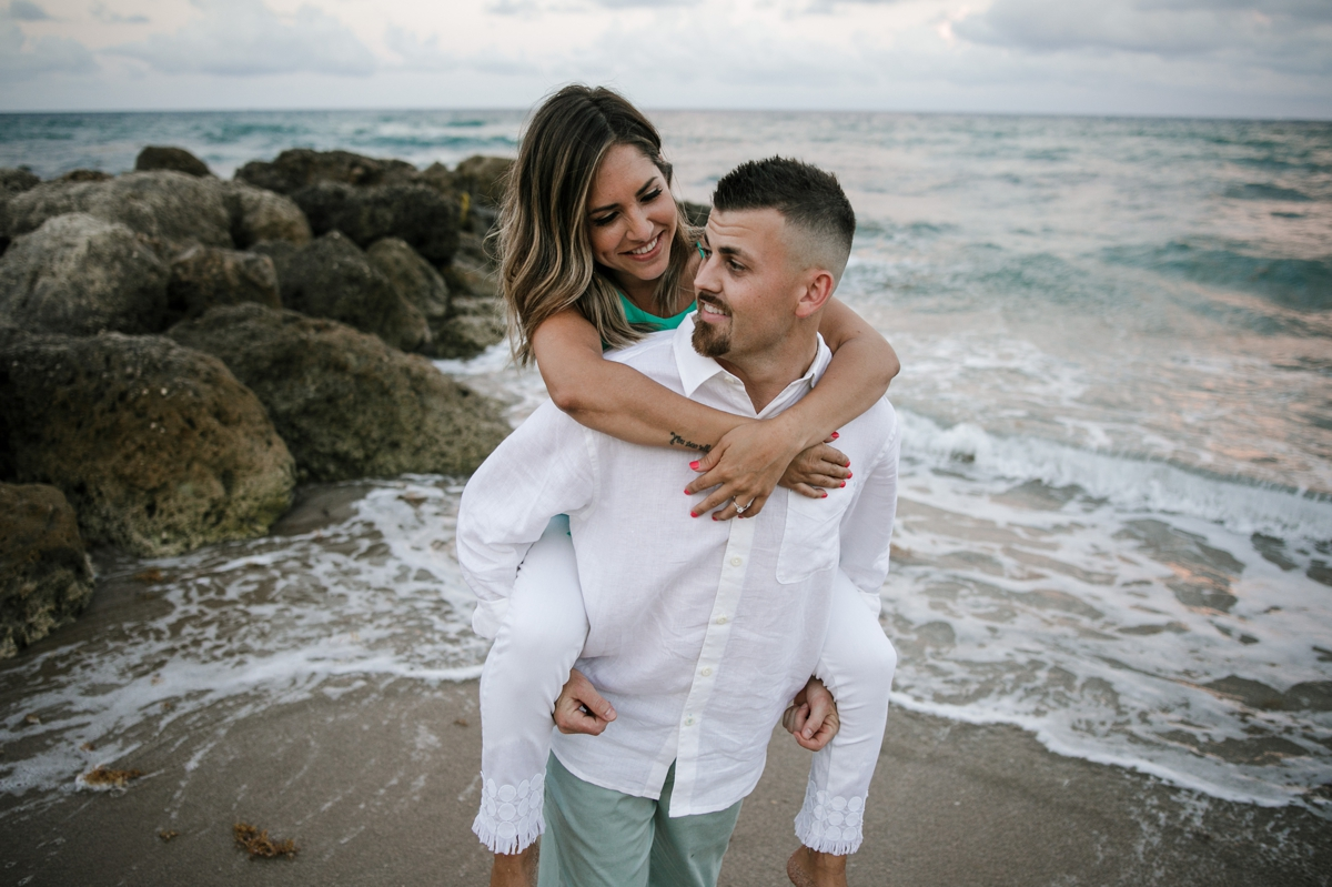 beach-session-south-florida-wedding-photography