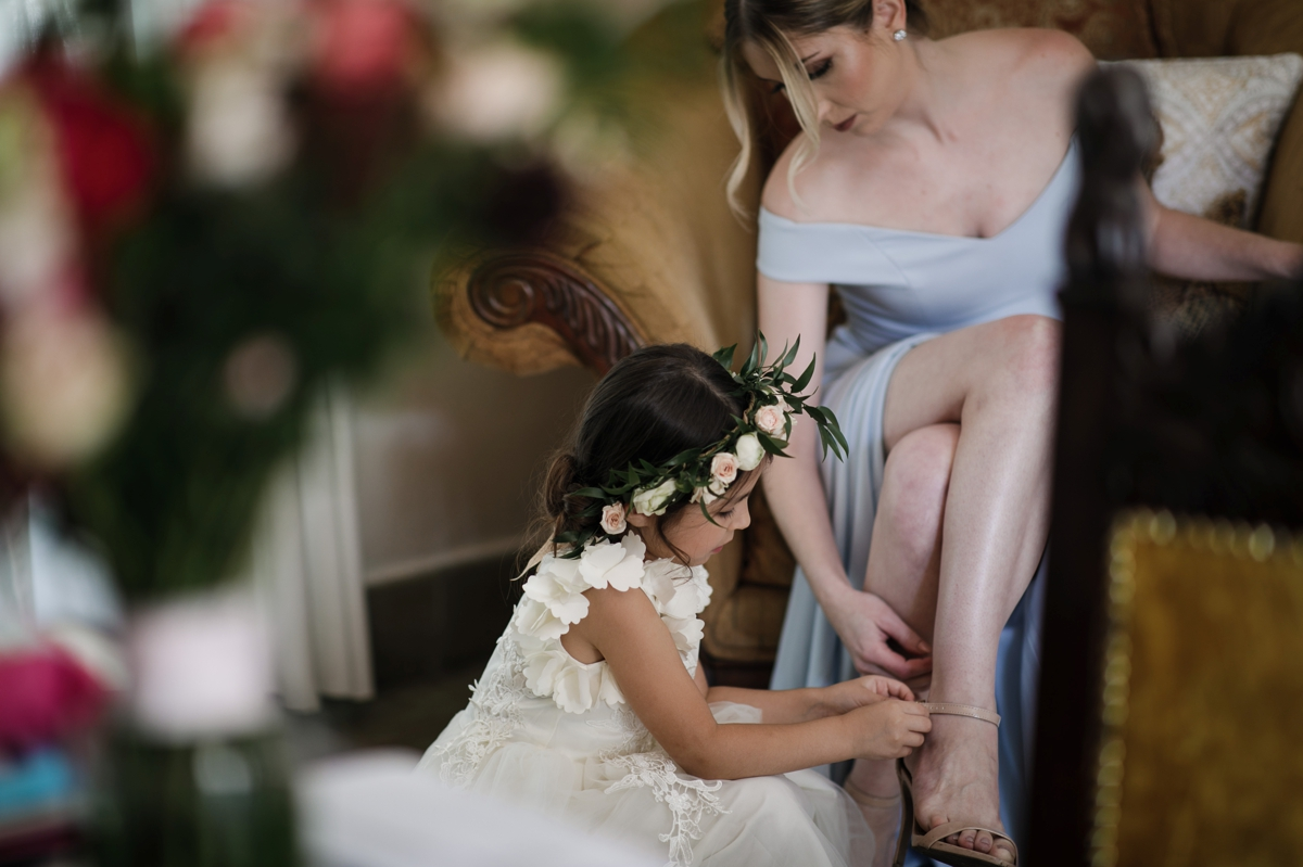 Miami-wedding-photographer-flower-girl