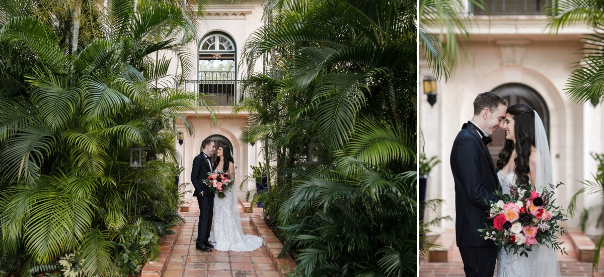 Miami-wedding-photographer-at-villa-woodbine