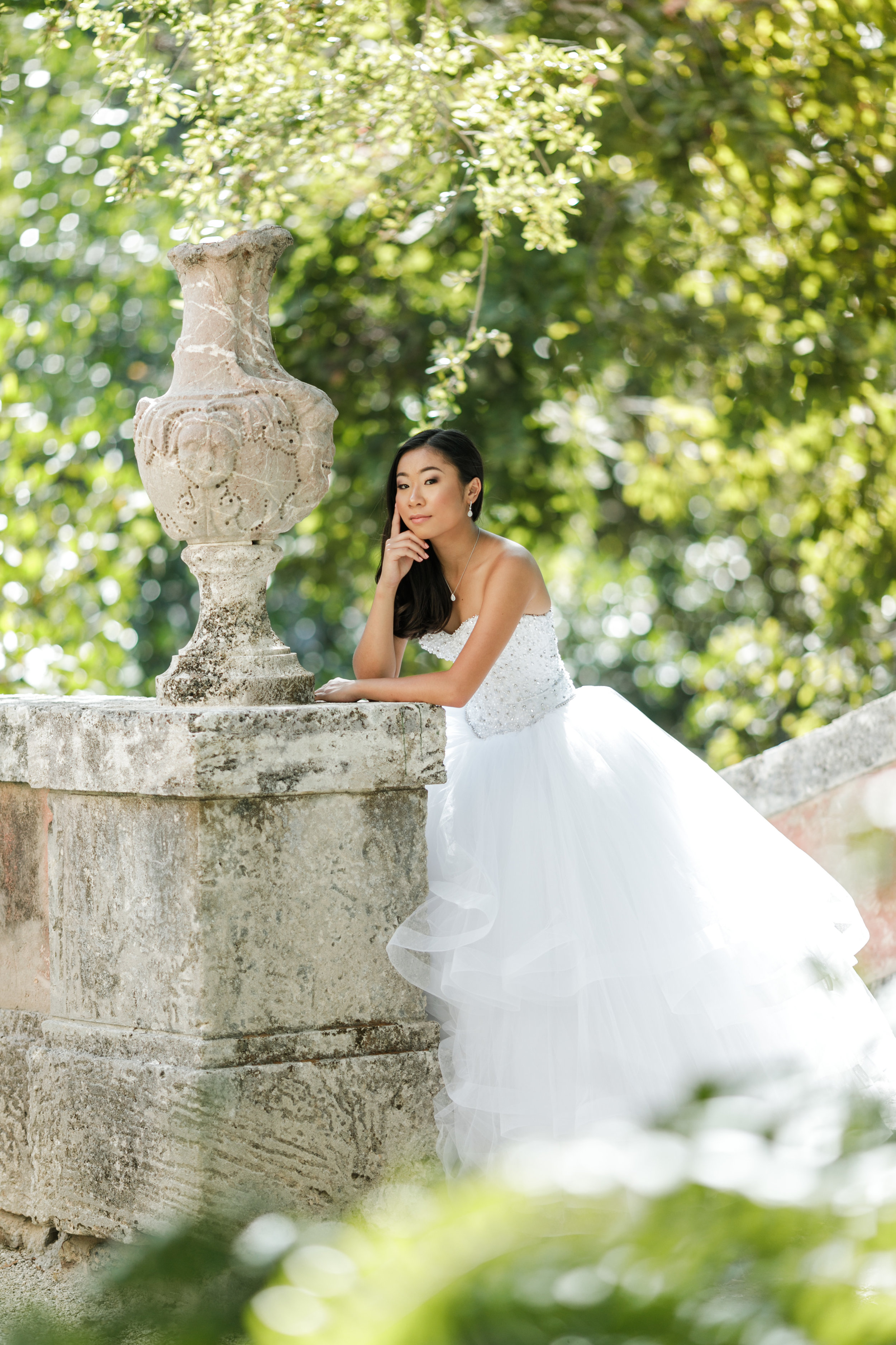 Miami-quince-photographer-vizacaya-florida