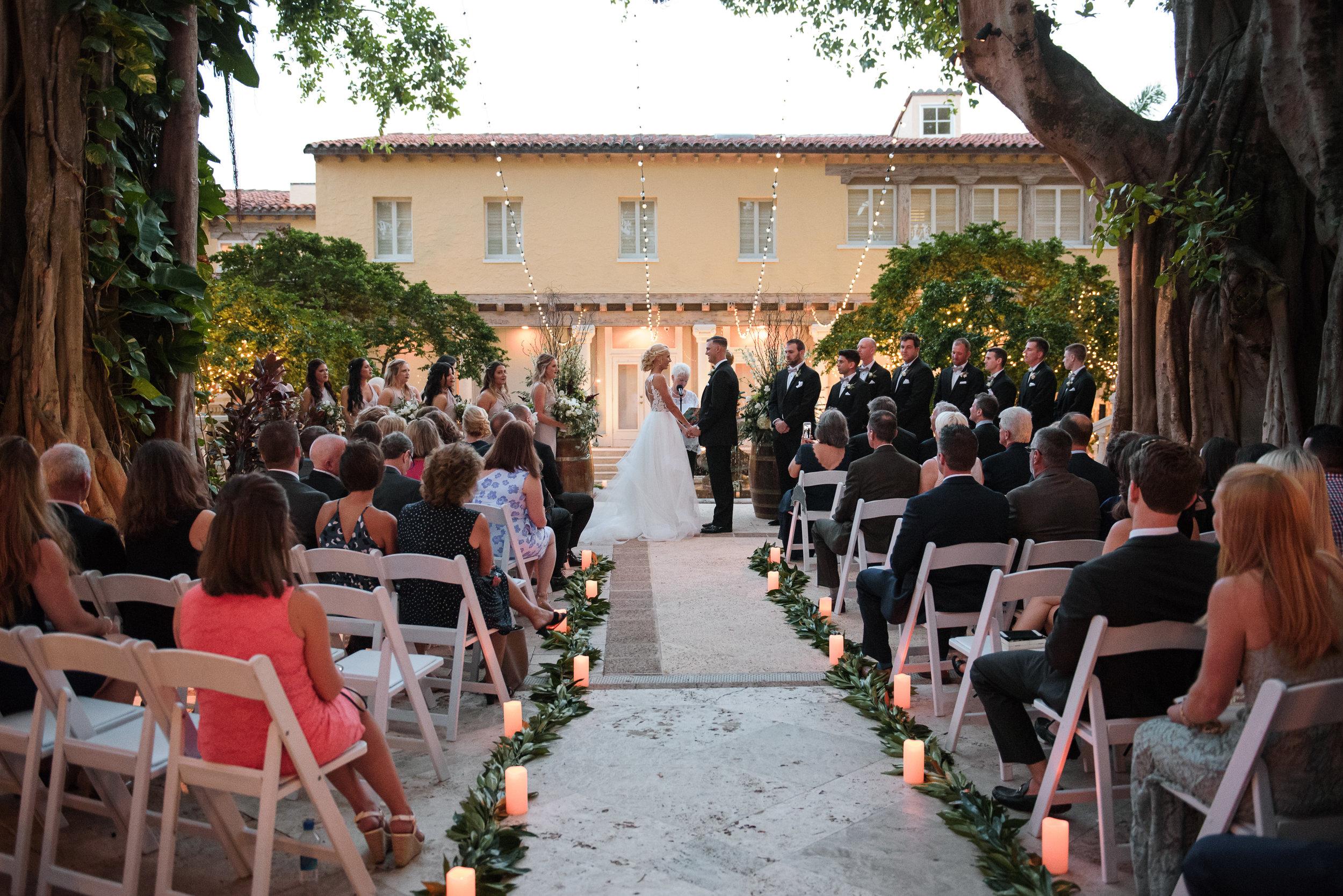 Boca-Raton-Wedding-Photographer-The-Addison