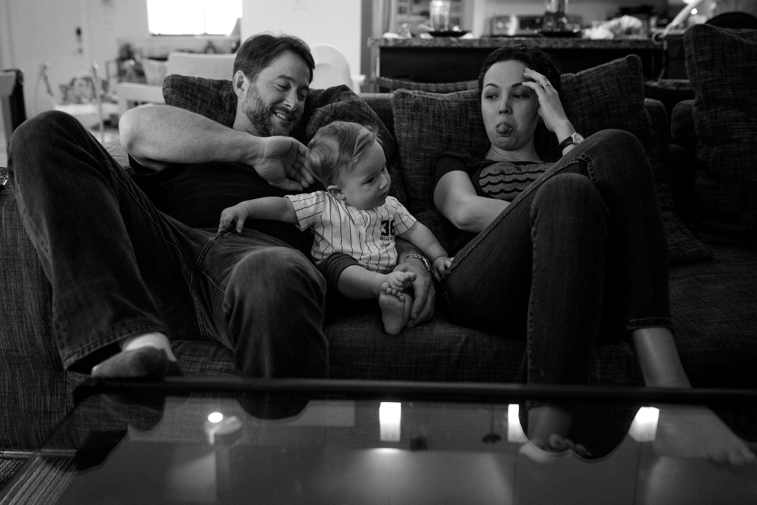 documentary-family-photography-florida-photographer
