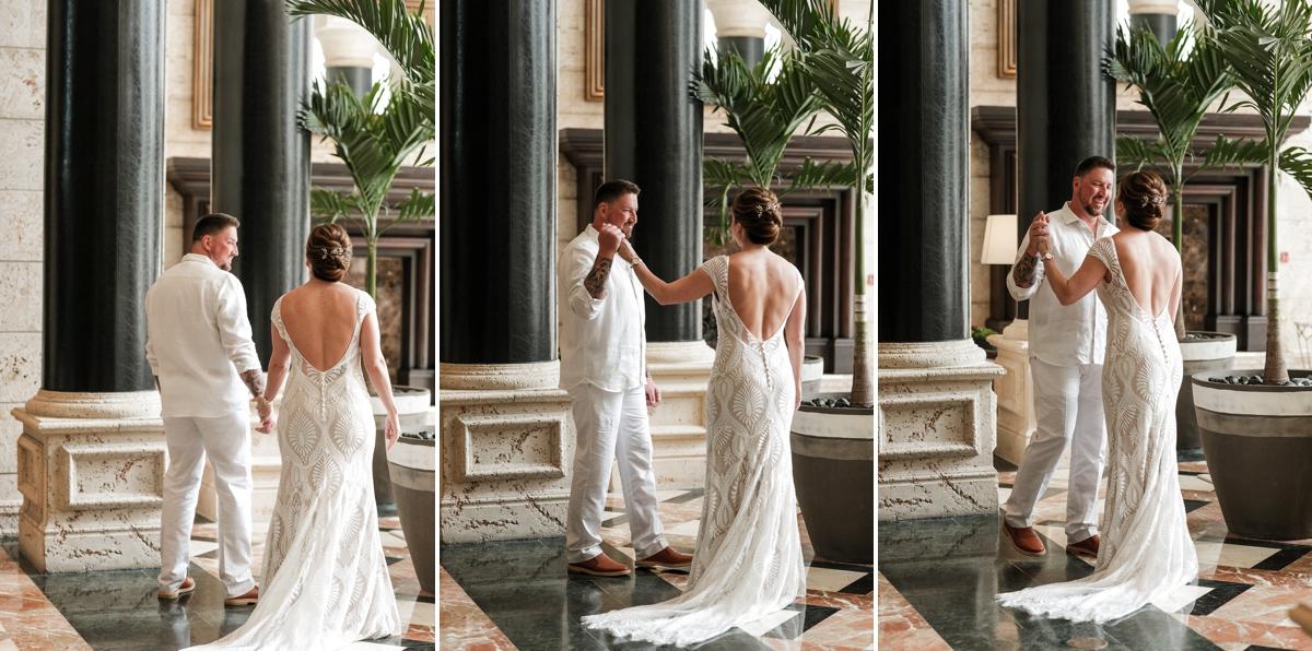 Ritz-Carlton-Coconut-Grove-First-Look-Wedding-Photography