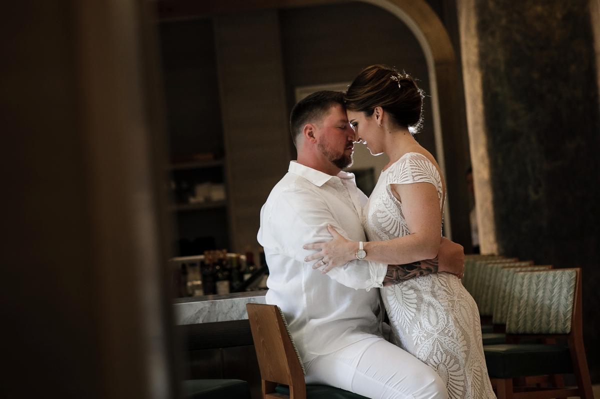 Wedding-portrait-Ritz-Carlton-Coconut-Grove