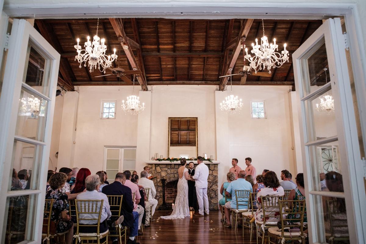 Miami-Wedding-Photography-Coconut-Grove-Woman's-Club-Ceremony