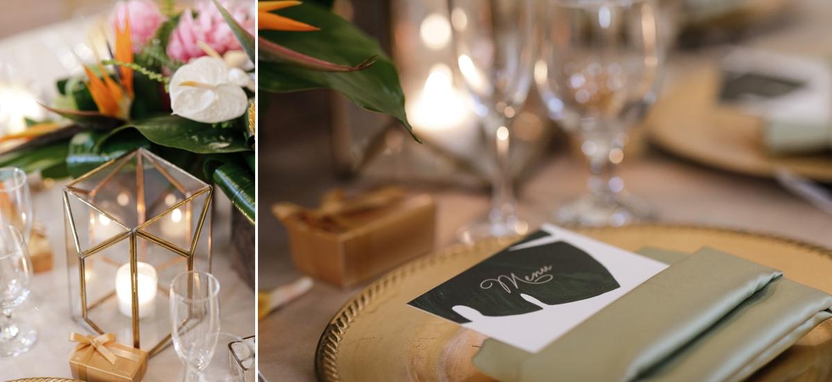 Reception-details-Miami-wedding-photographer