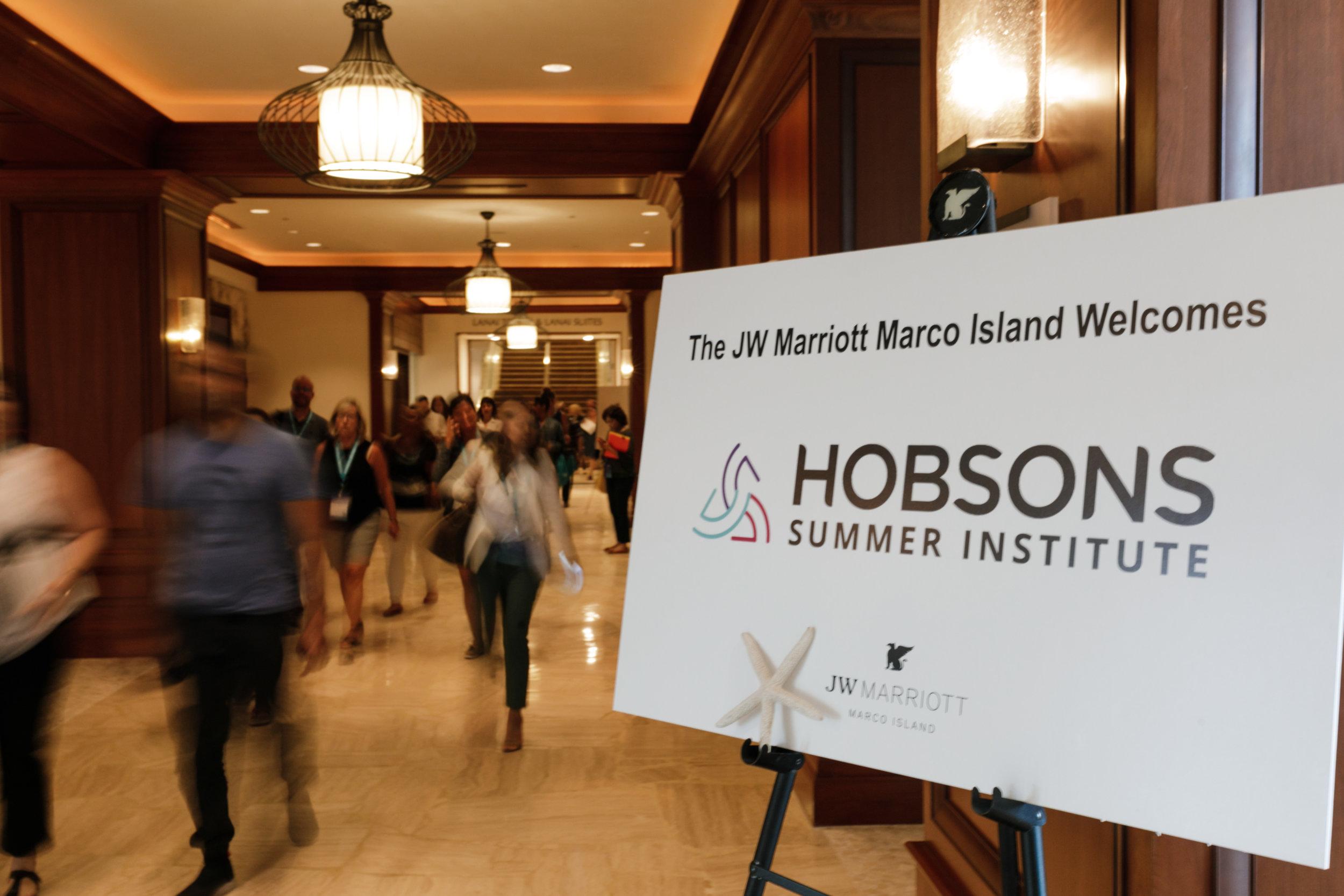 Hobsons-SI-2019-Tuesday-215.JPG