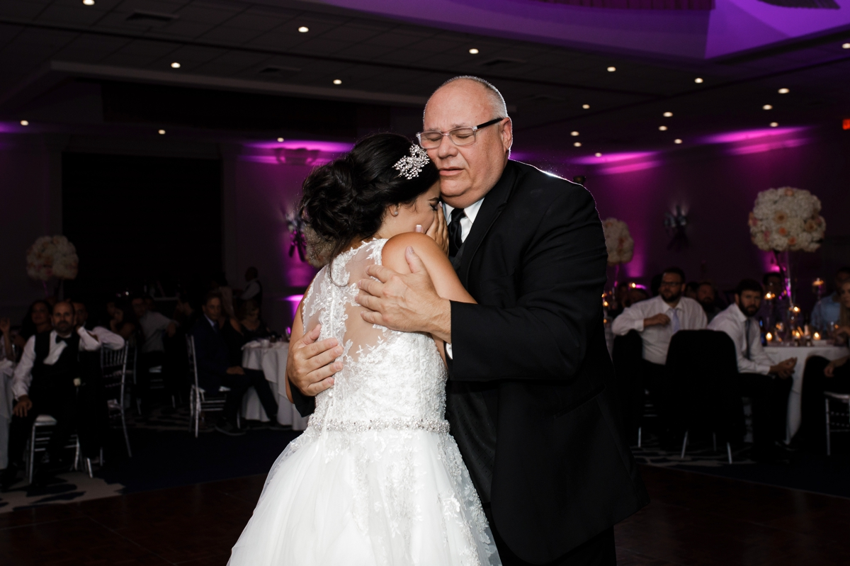 Fort-Lauderdale-Wedding-Photographer-Bride-Father-Dance