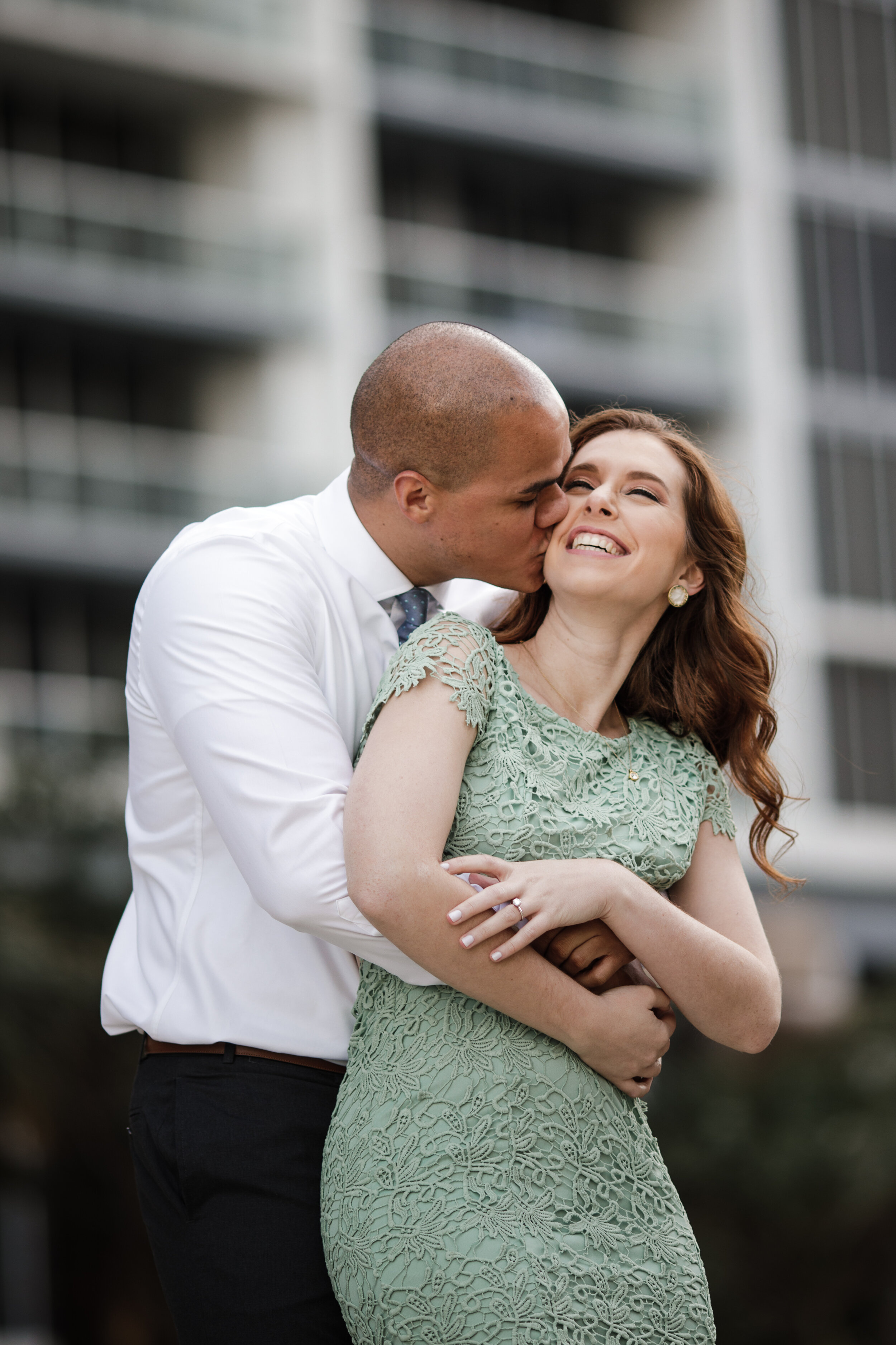 brickell-engagement-session-miami-engagement-session