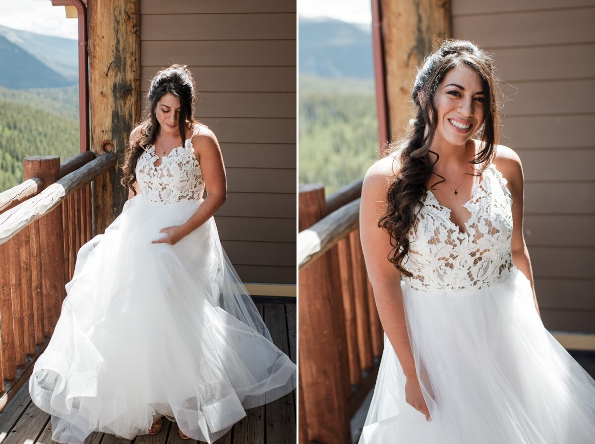 Bridal-portraits-colorado-bride-wedding-photographer