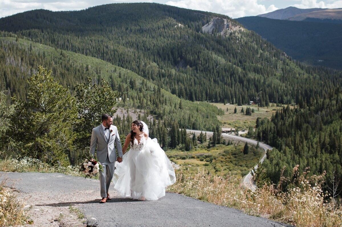 Lodge-at-Breckenridge-Wedding-photos