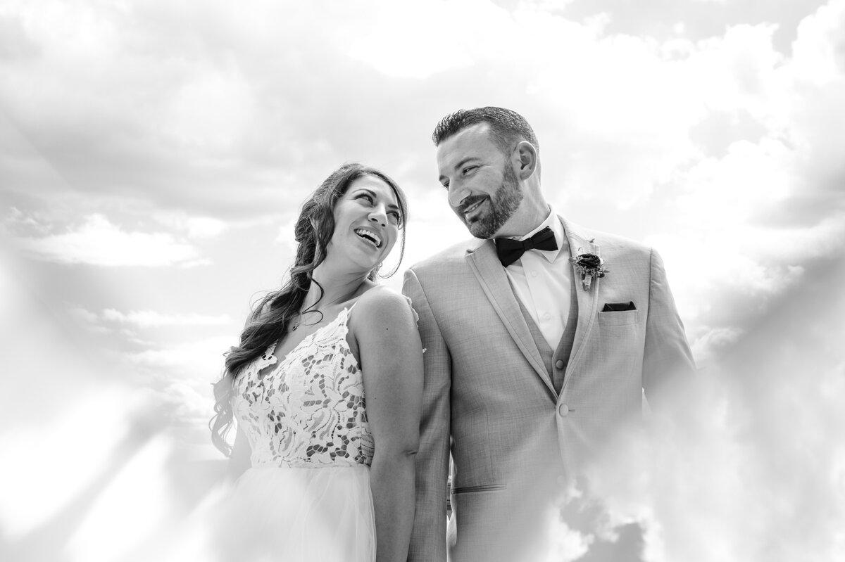 Lodge-at-Breckenridge-Wedding-creative-portrait