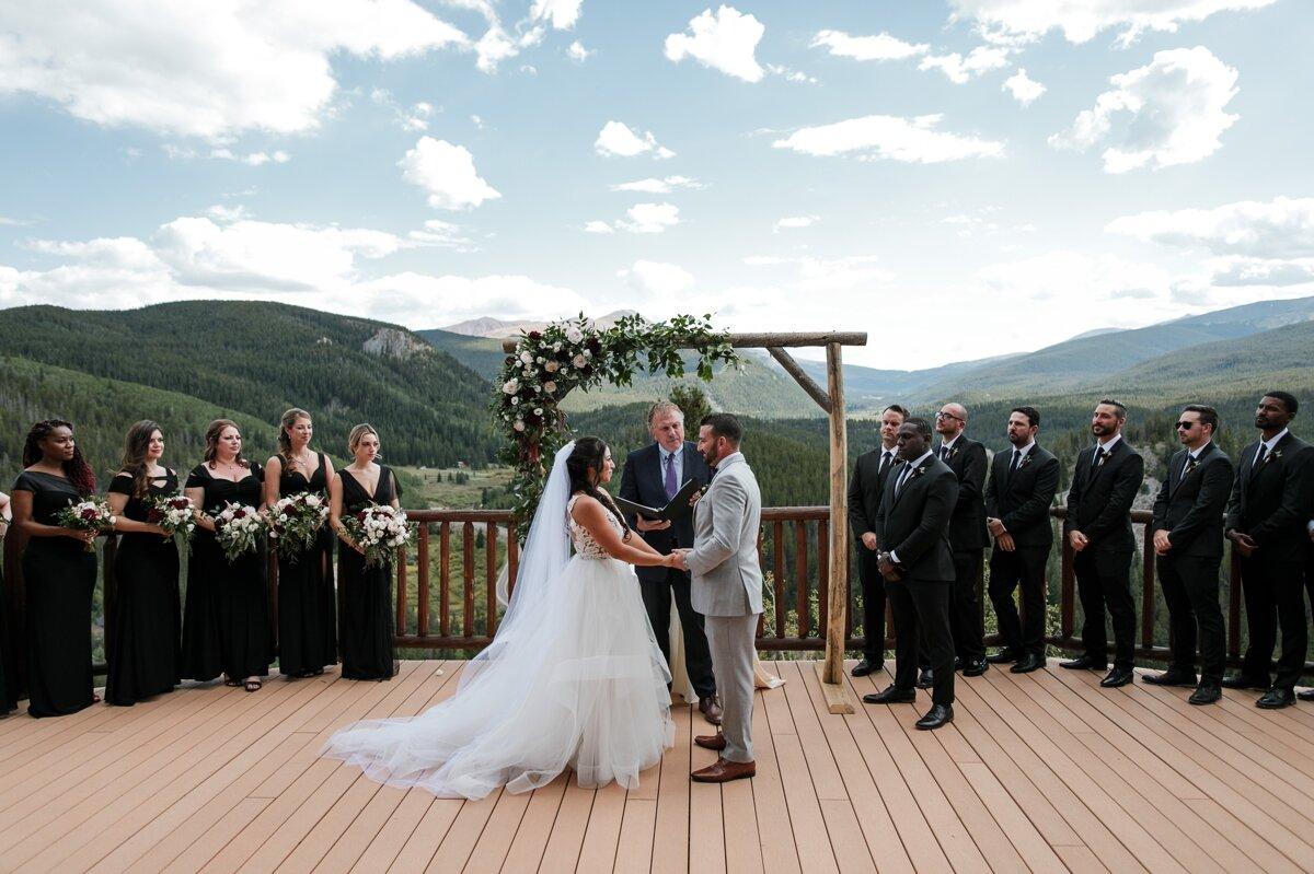 Breckenridge-wedding-photographer-colorado