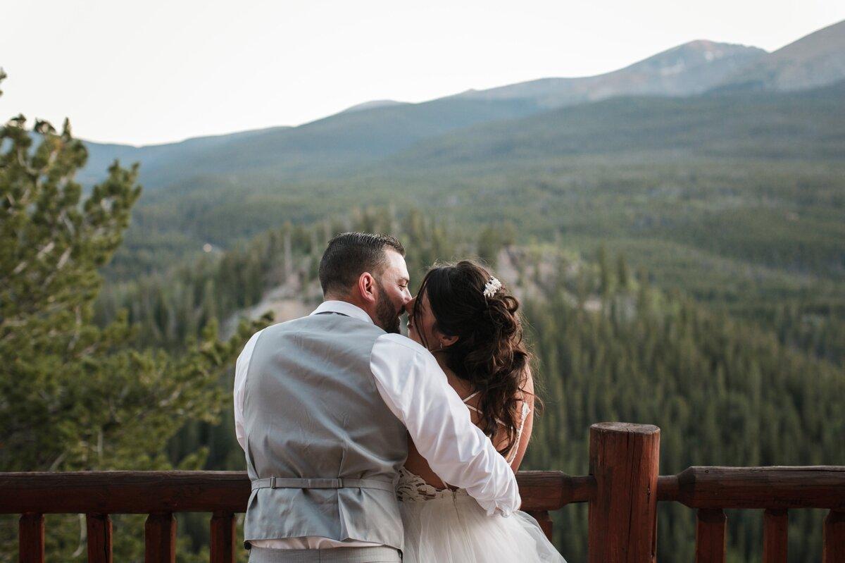 Breckenridge-colorado-wedding-photographer