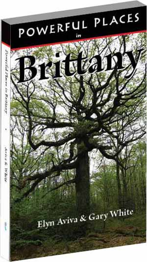 brittany-3d.jpg
