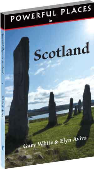 scotland-3d.jpg