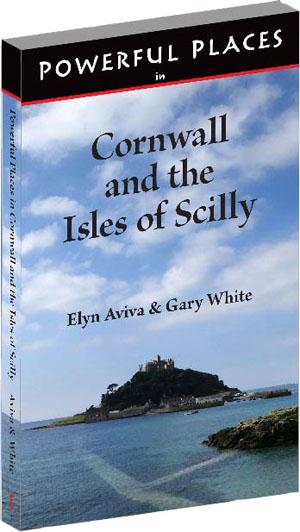 Cornwall-3D.jpg