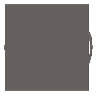 SMM-C_Logo_2020 copy copy.png