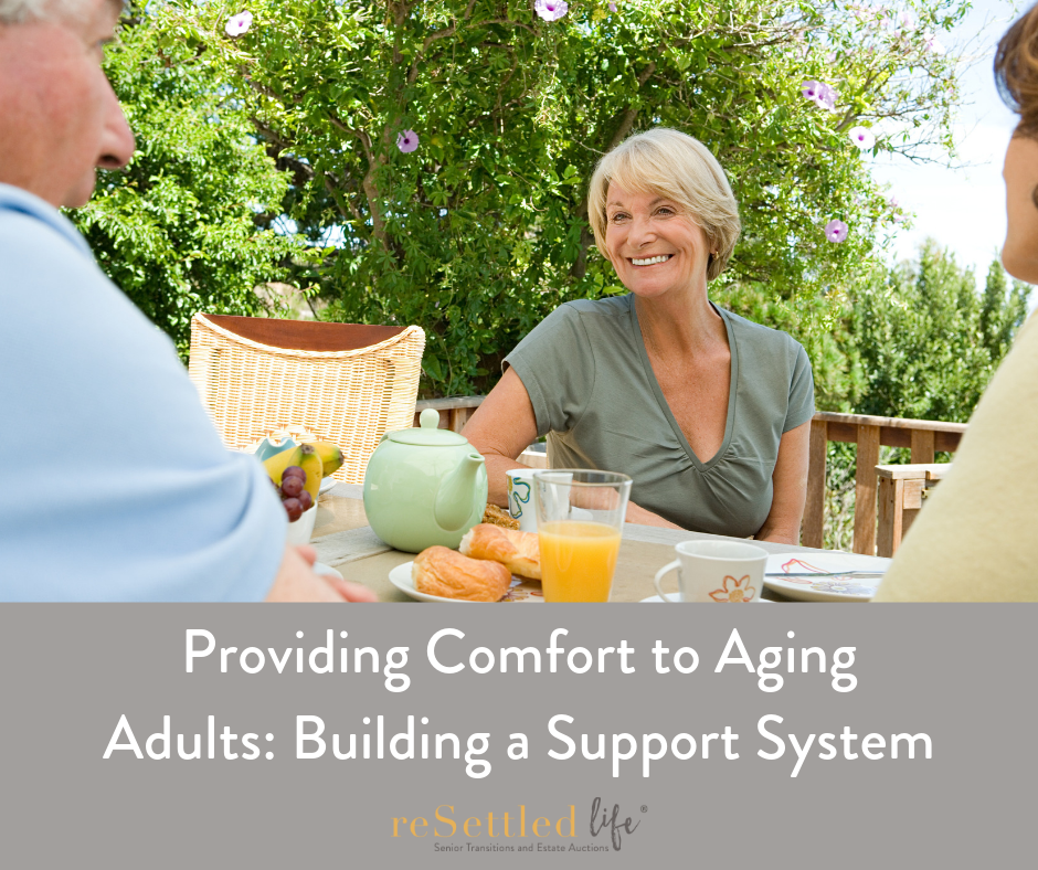 Providing Comfort to Aging Adults_ Building a Support System.png