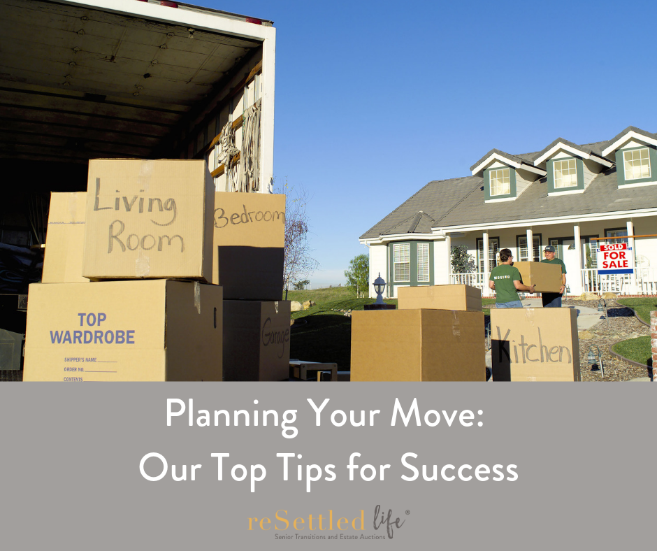 Planning Your Move_ Our Top Tips for Success.png