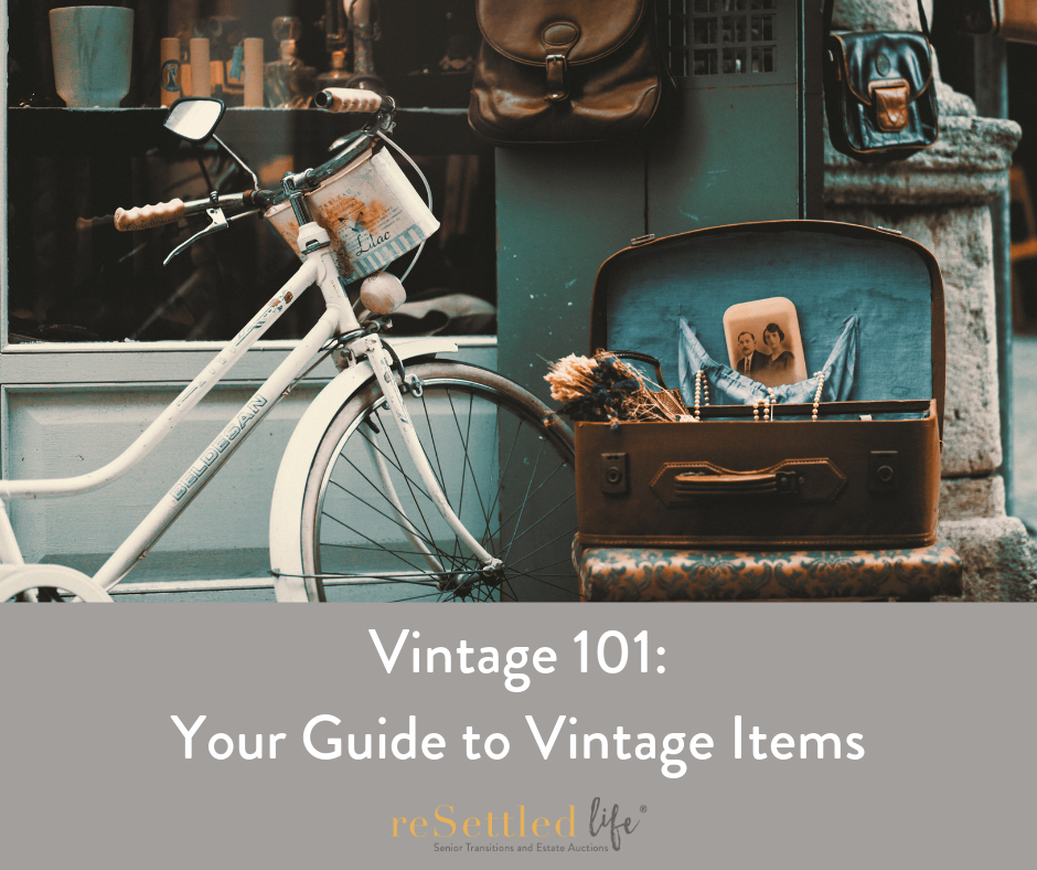 Vintage 101 Your Guide to Vintage Items.png