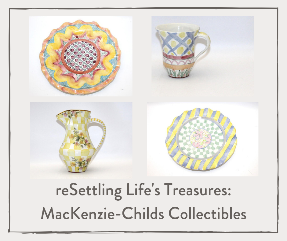 reSettling Life's Treasures_ MacKenzie-Childs Collectibles.png