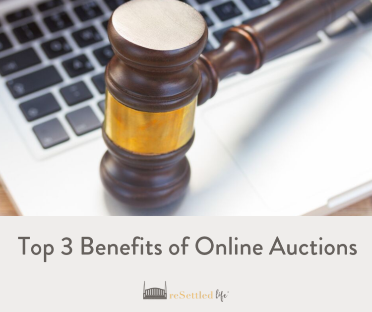 Top 3 Benefits of Online Auctions.png