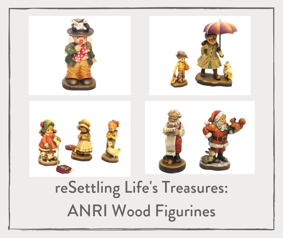 reSettling Life's Treasures_ ANRI Wood Figurines.png