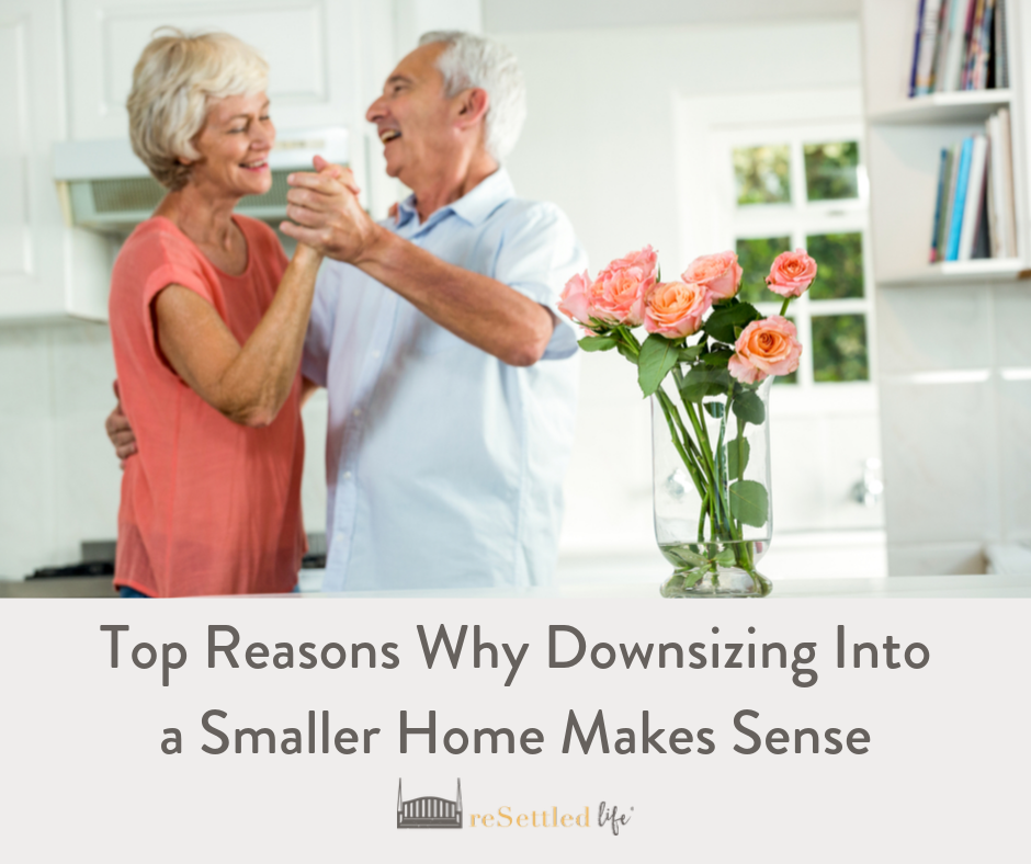 Top Reasons Why Downsizing Into a Smaller Home Makes Sense.png