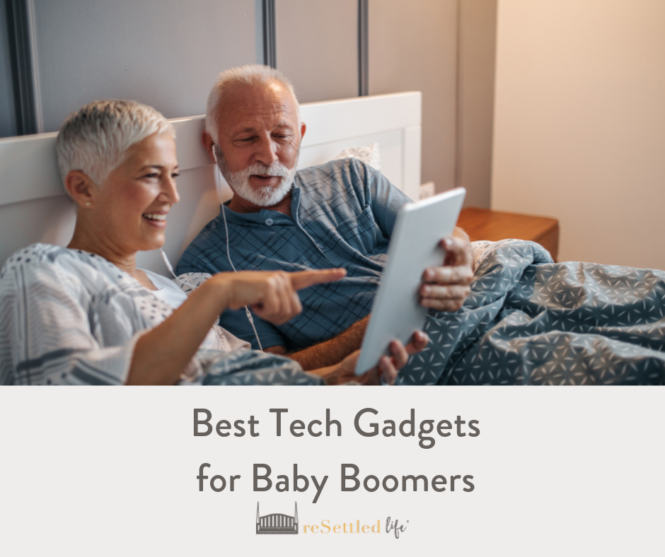 Best Tech Gadgets for Baby Boomers.png