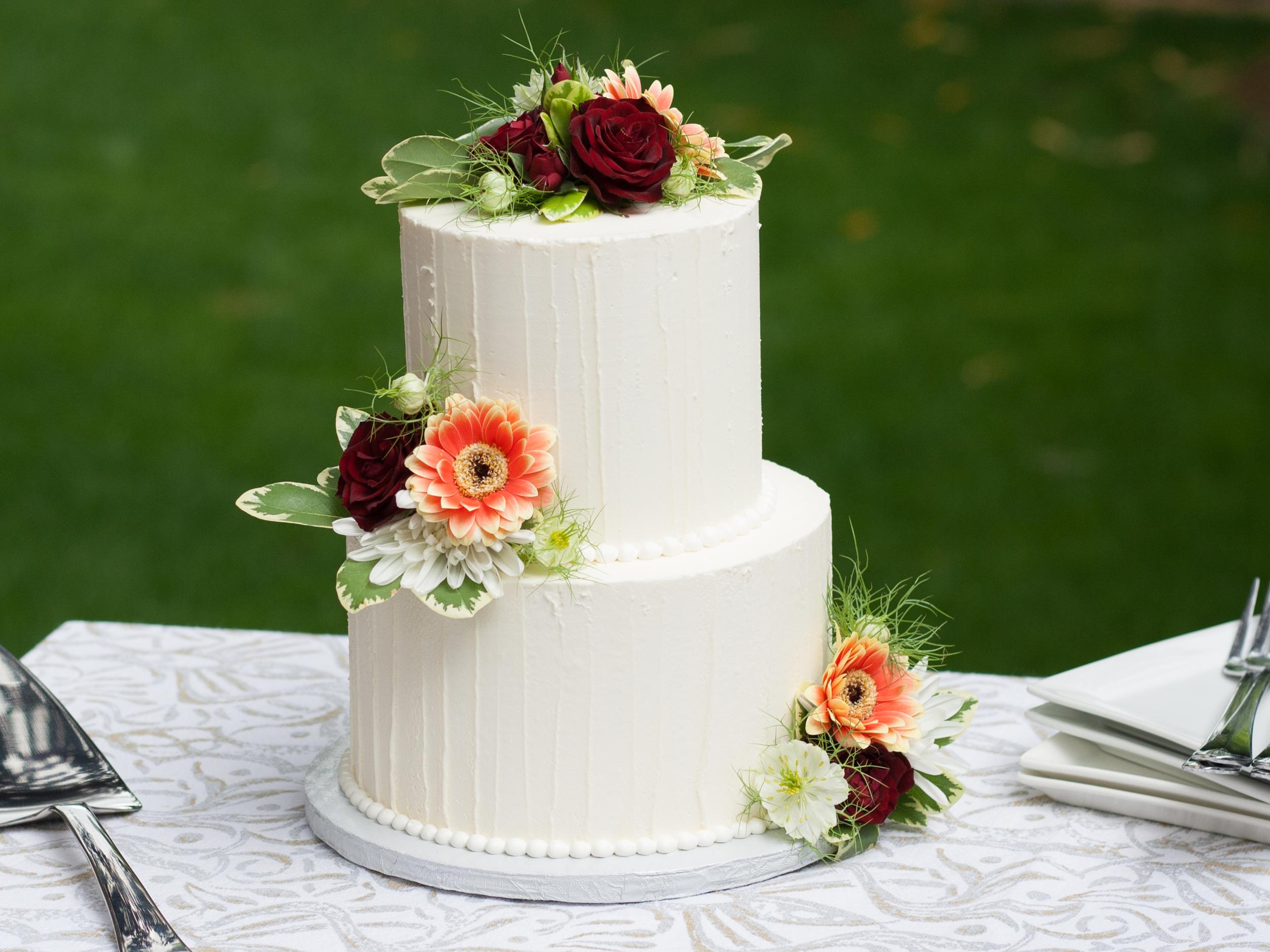 9in Tiered Summer Wedding.jpg