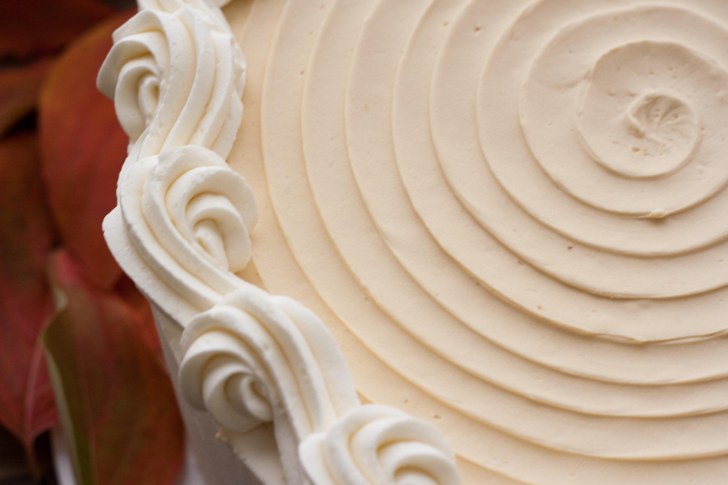 Caramel_Cream_Cake_Top.jpg