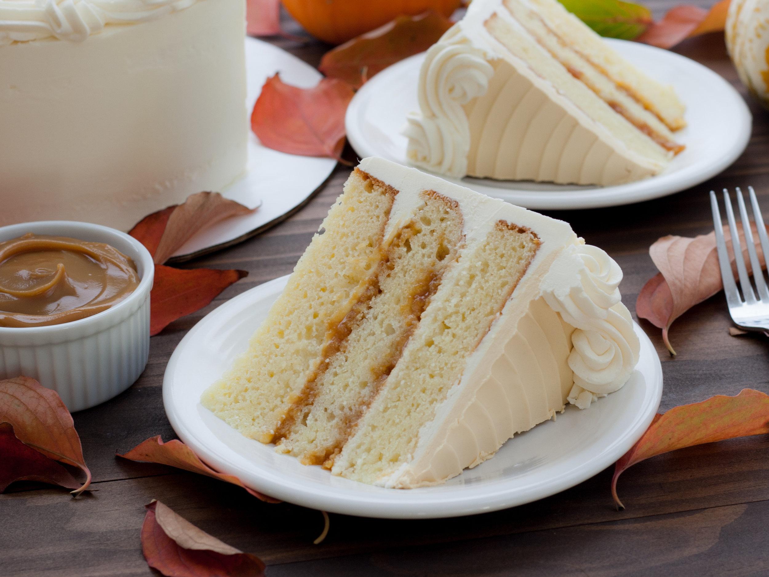 Caramel Cream Cake Slice.jpg