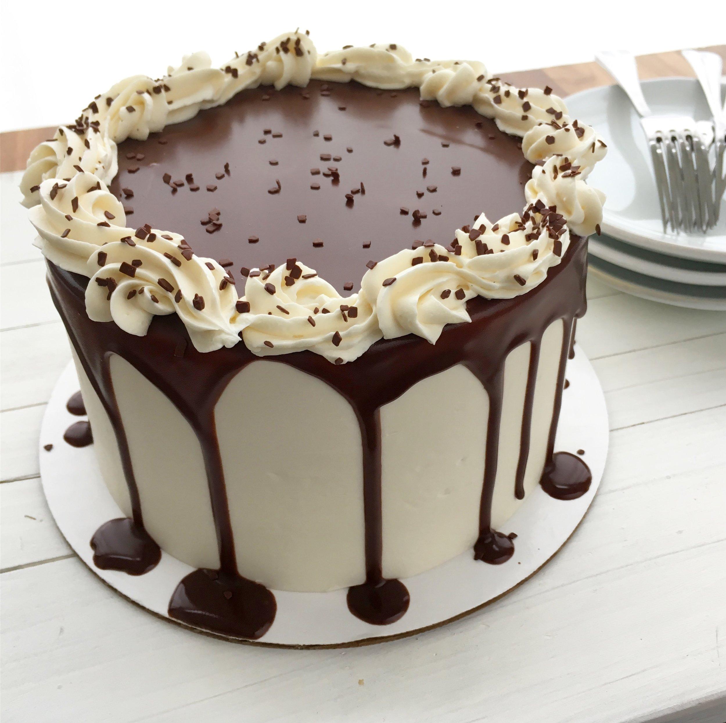 Ganache Drip Cake Retail.jpg