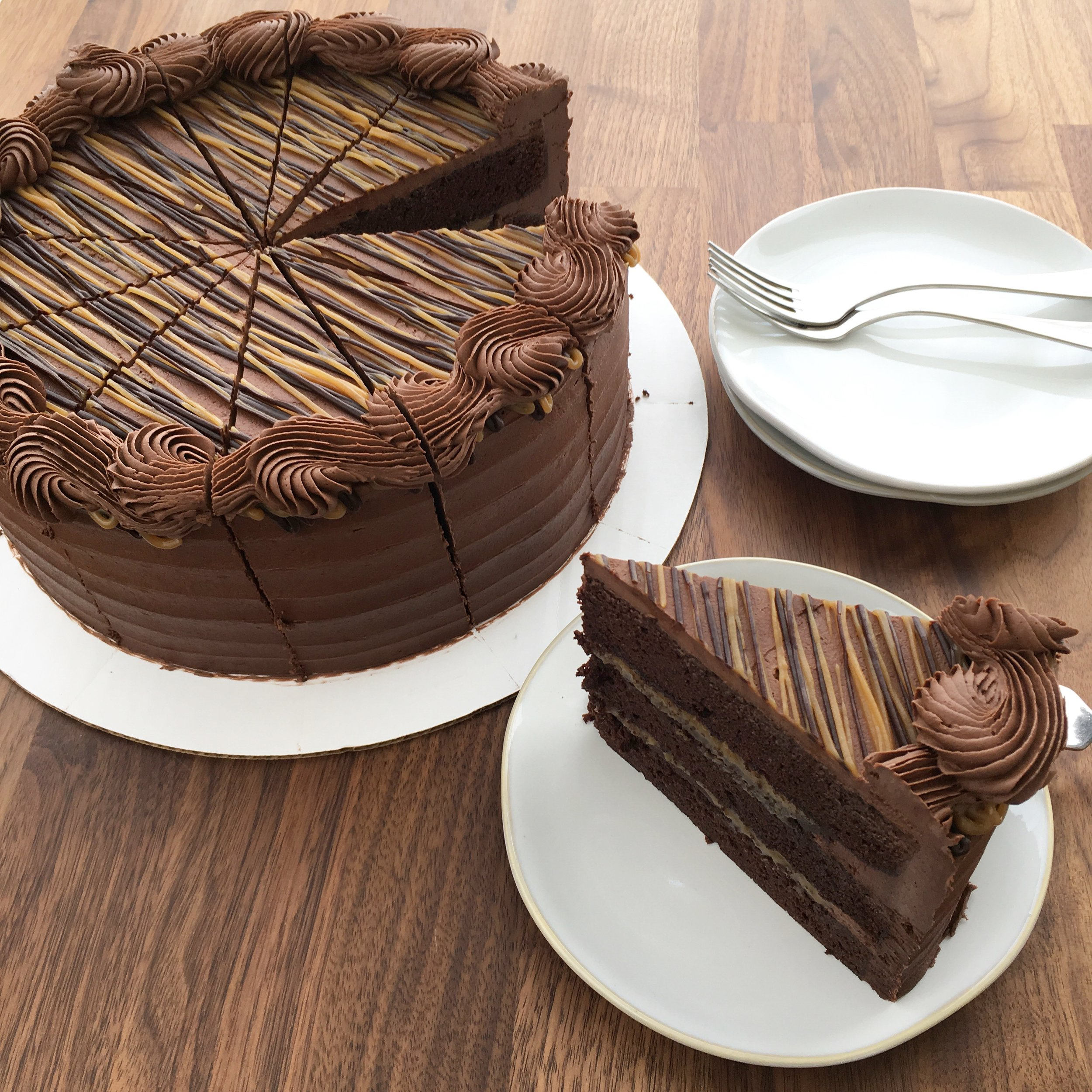Vegan Chocolate & Caramel Cake Retail.jpg