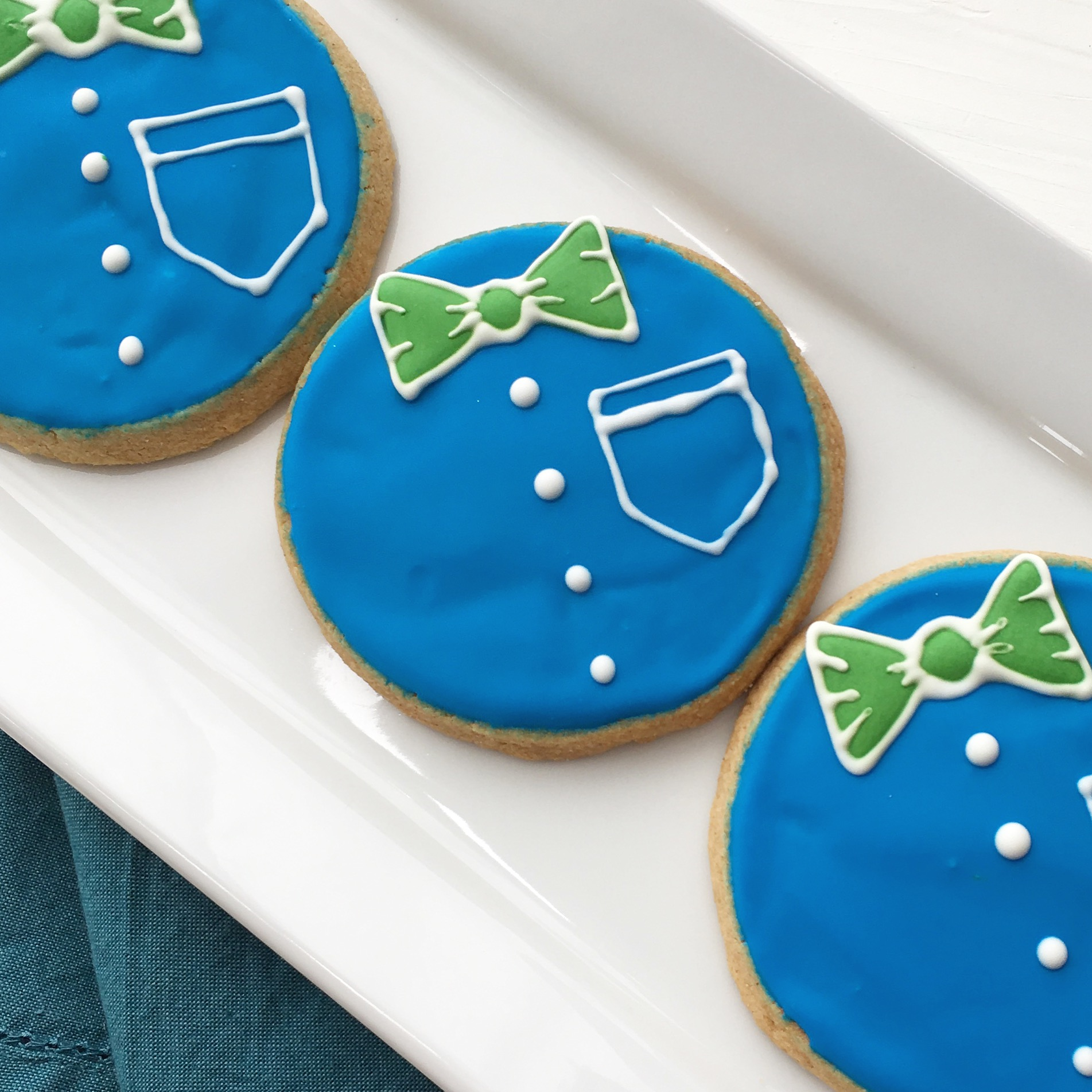 Fathers Day 2017 Shortbread Cookies.jpg