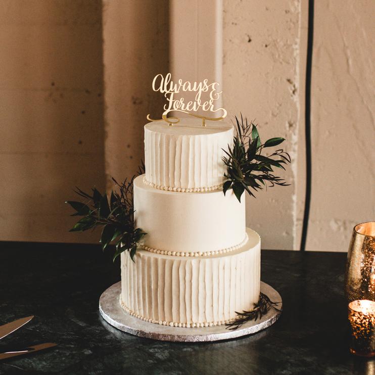 Wedding_11.12.17.AnnMarieJose_Nate_Smith_Crop.jpg