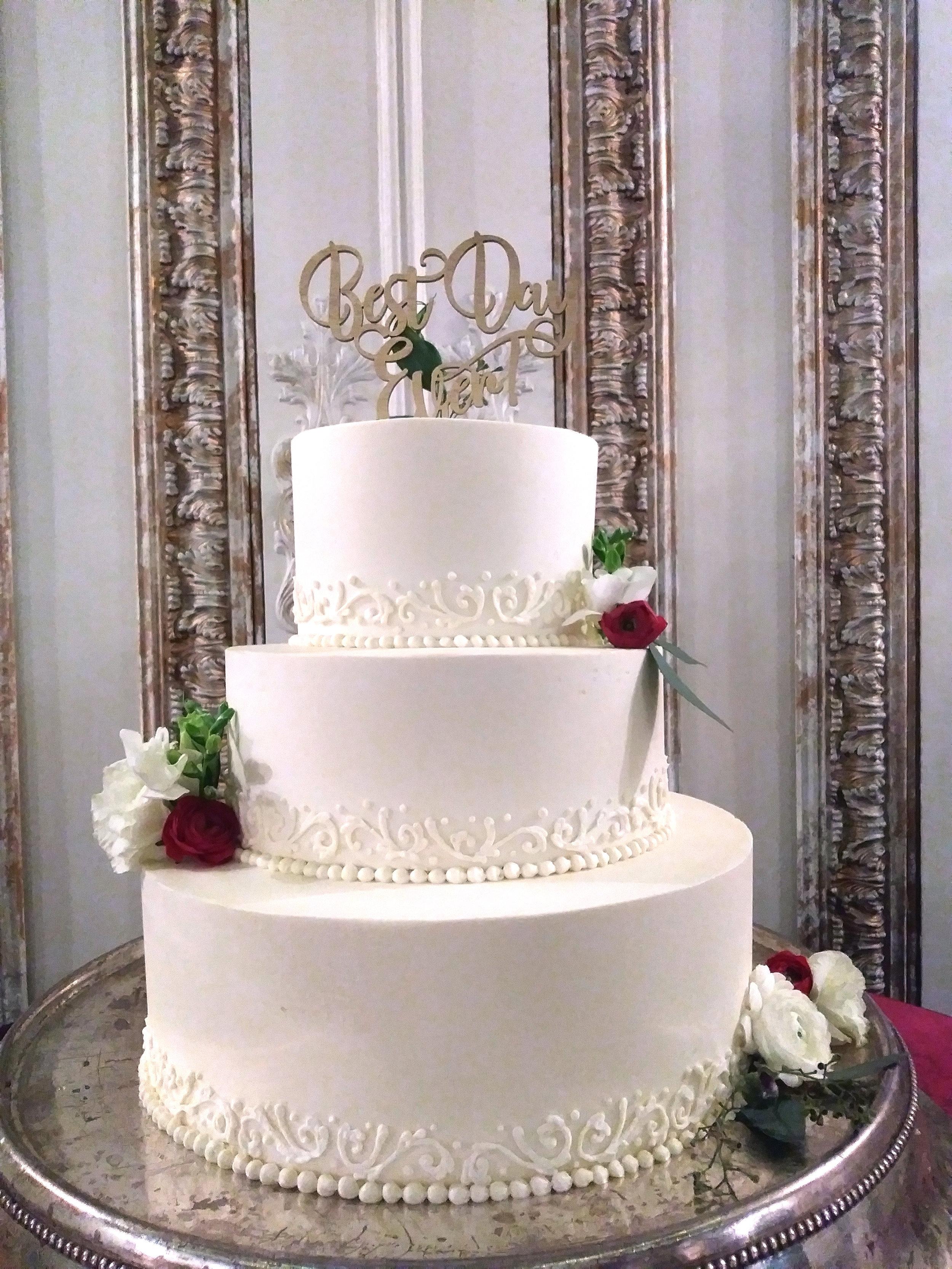 Kleven Cake Filligrees_edit.jpg
