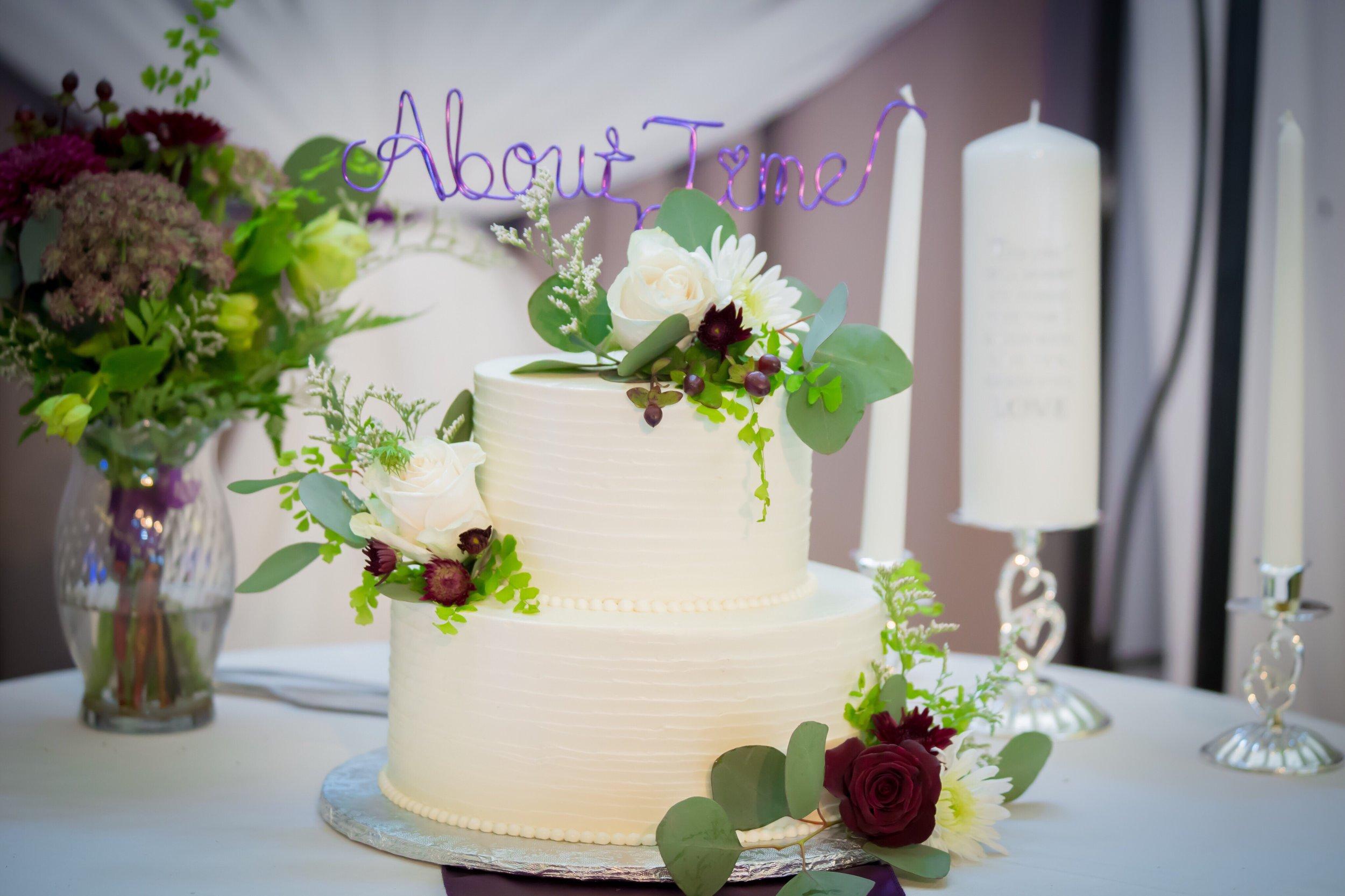 Ruhl wedding cake1.jpeg