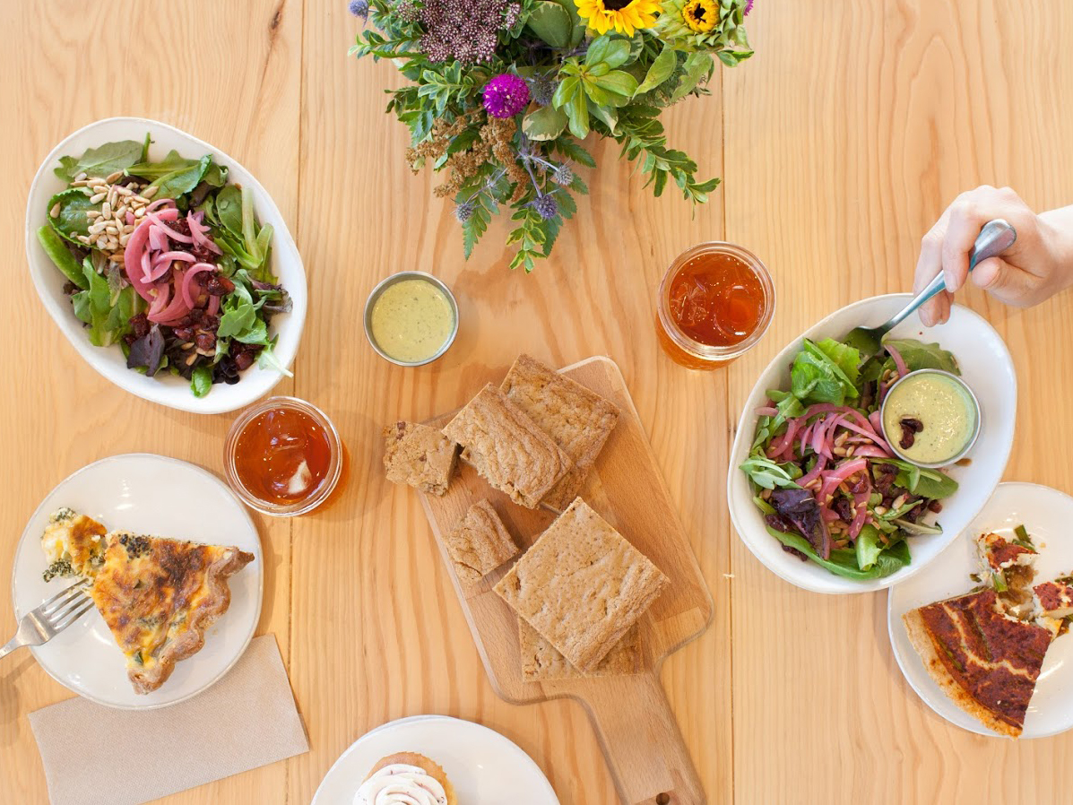 Quiche and Salads Overhead Shot 2018_3x4.jpg