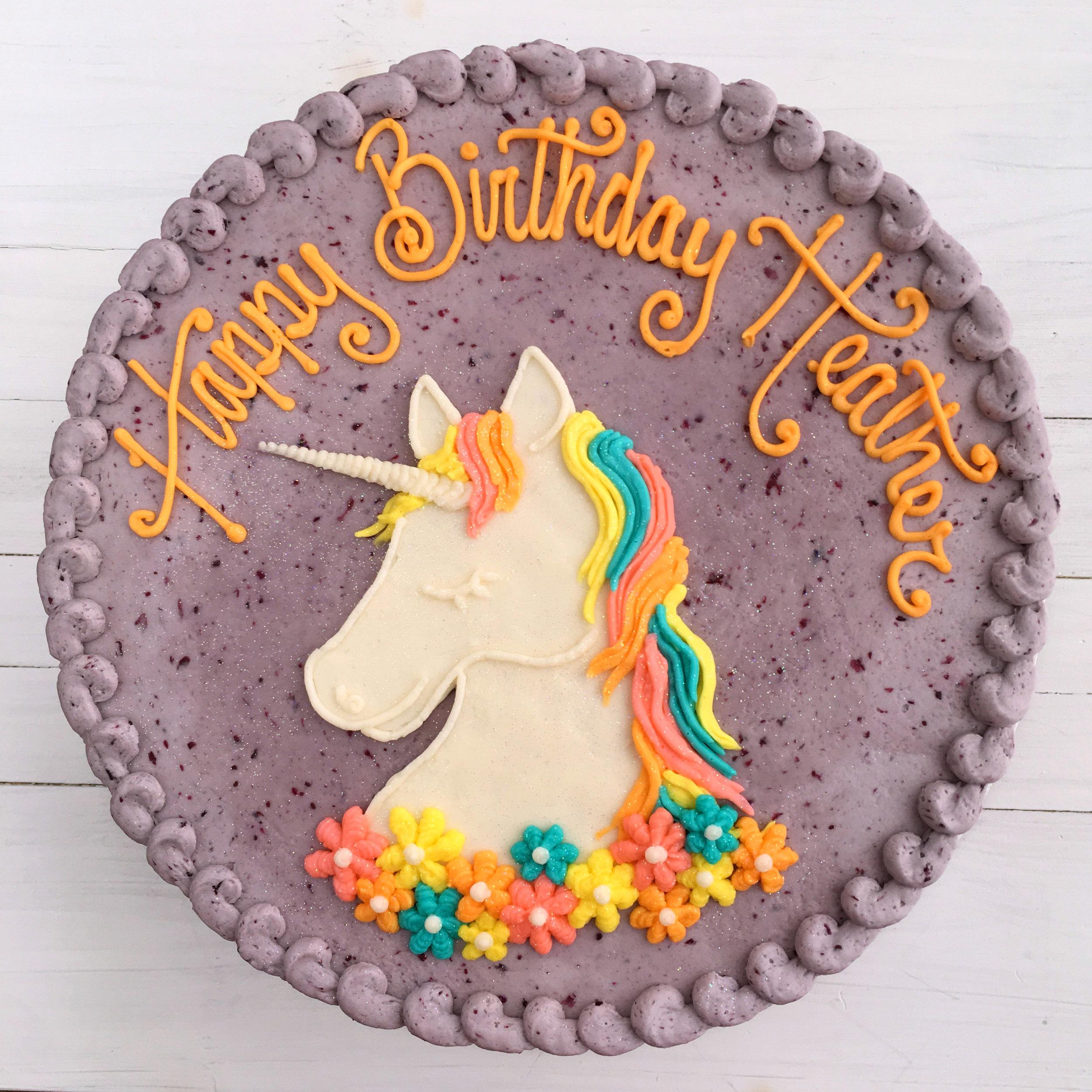 A47. Unicorn Cake ($15 Deco).jpg