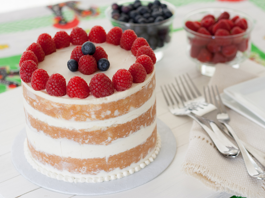 C5. Tres Leches with Fresh Berries.jpg