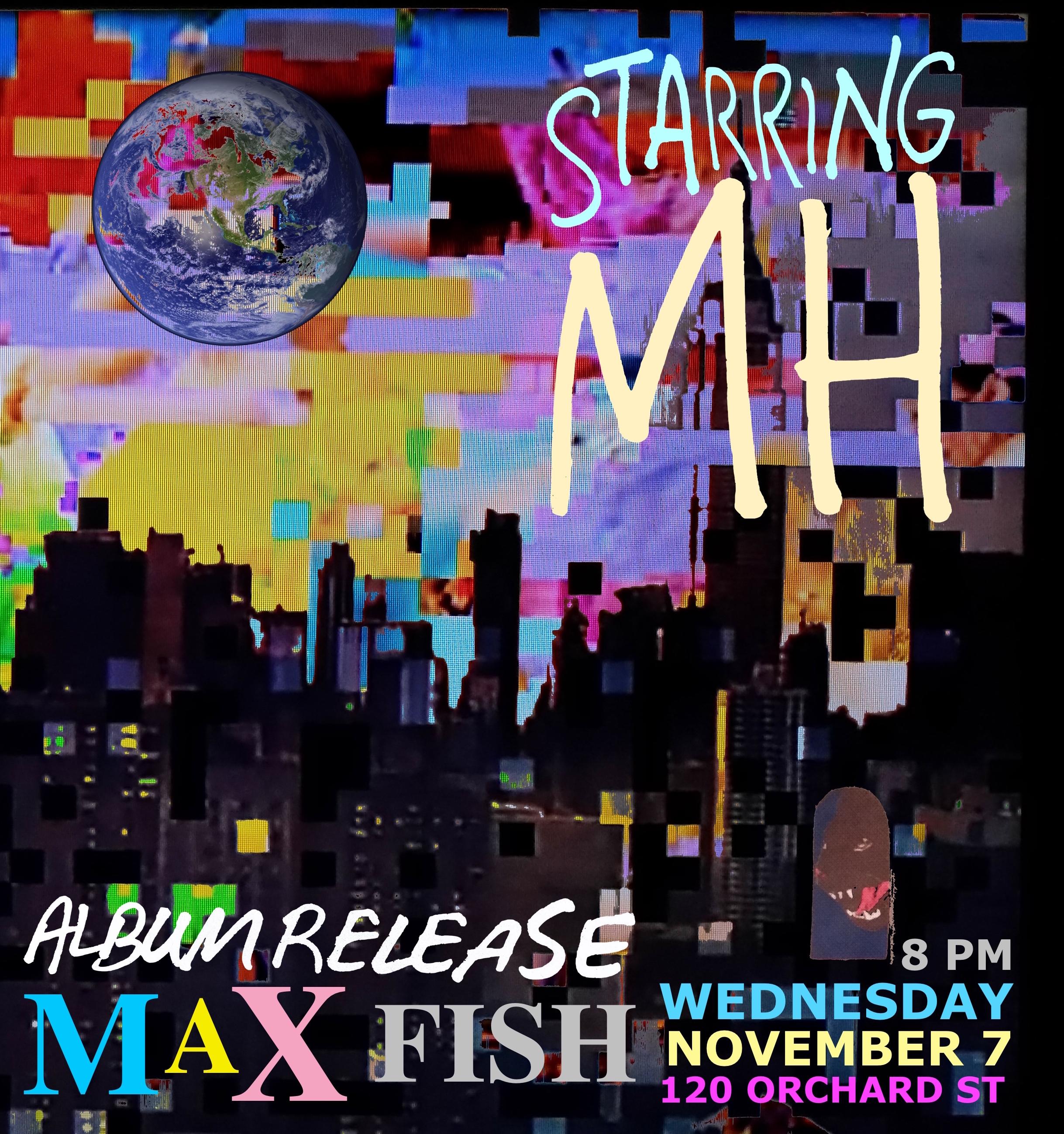 MATT HANLEY MAX FISH-1.jpg