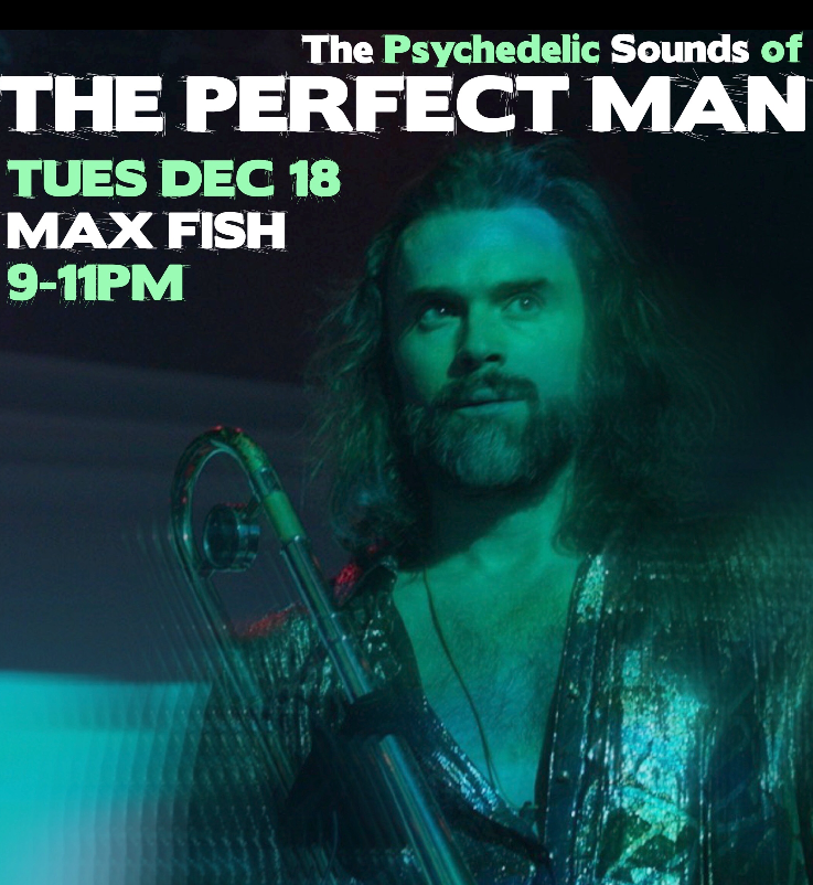 Perfect Man-01.png