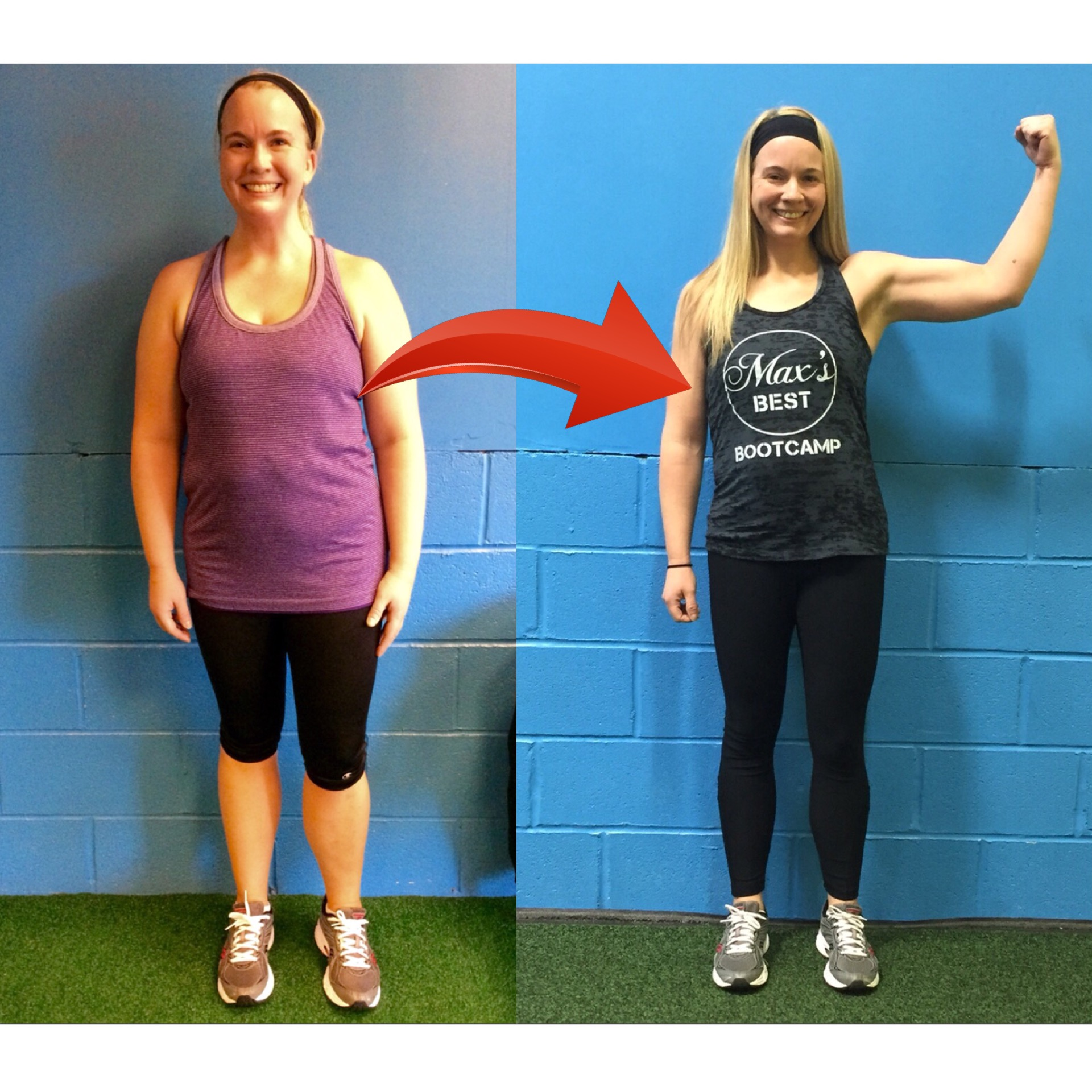 Michelle-weight-loss-results-bootcamp-danbury.JPG