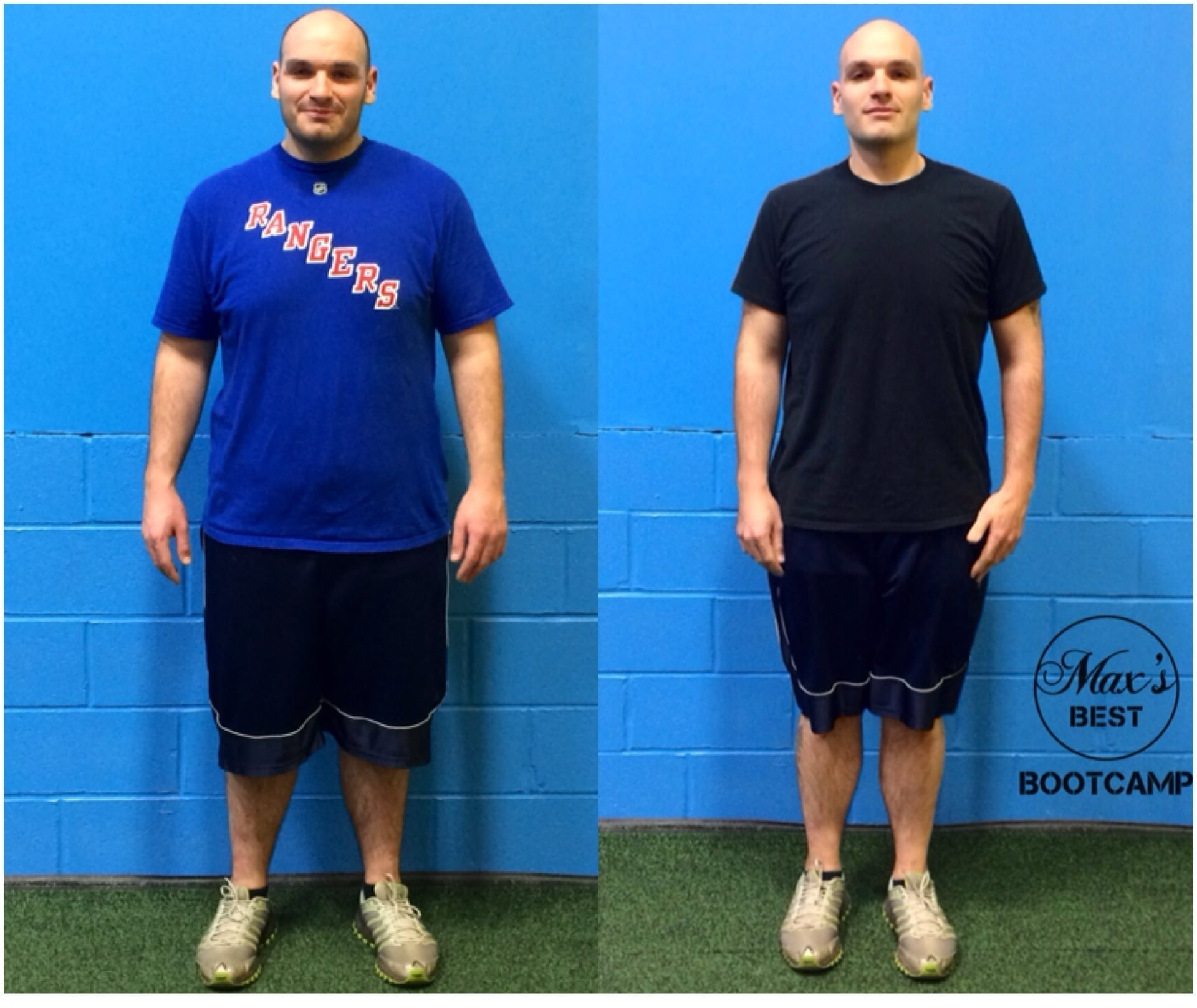 Tim-before-after-bootcamp-danbury.JPG