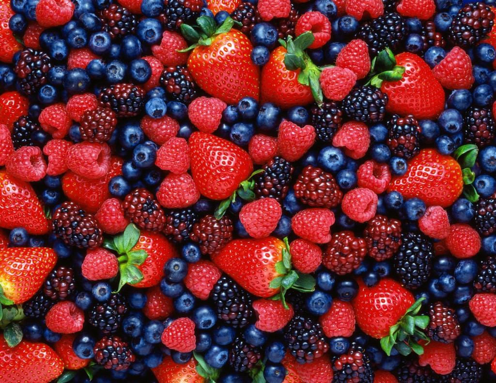 mixed berries.jpg