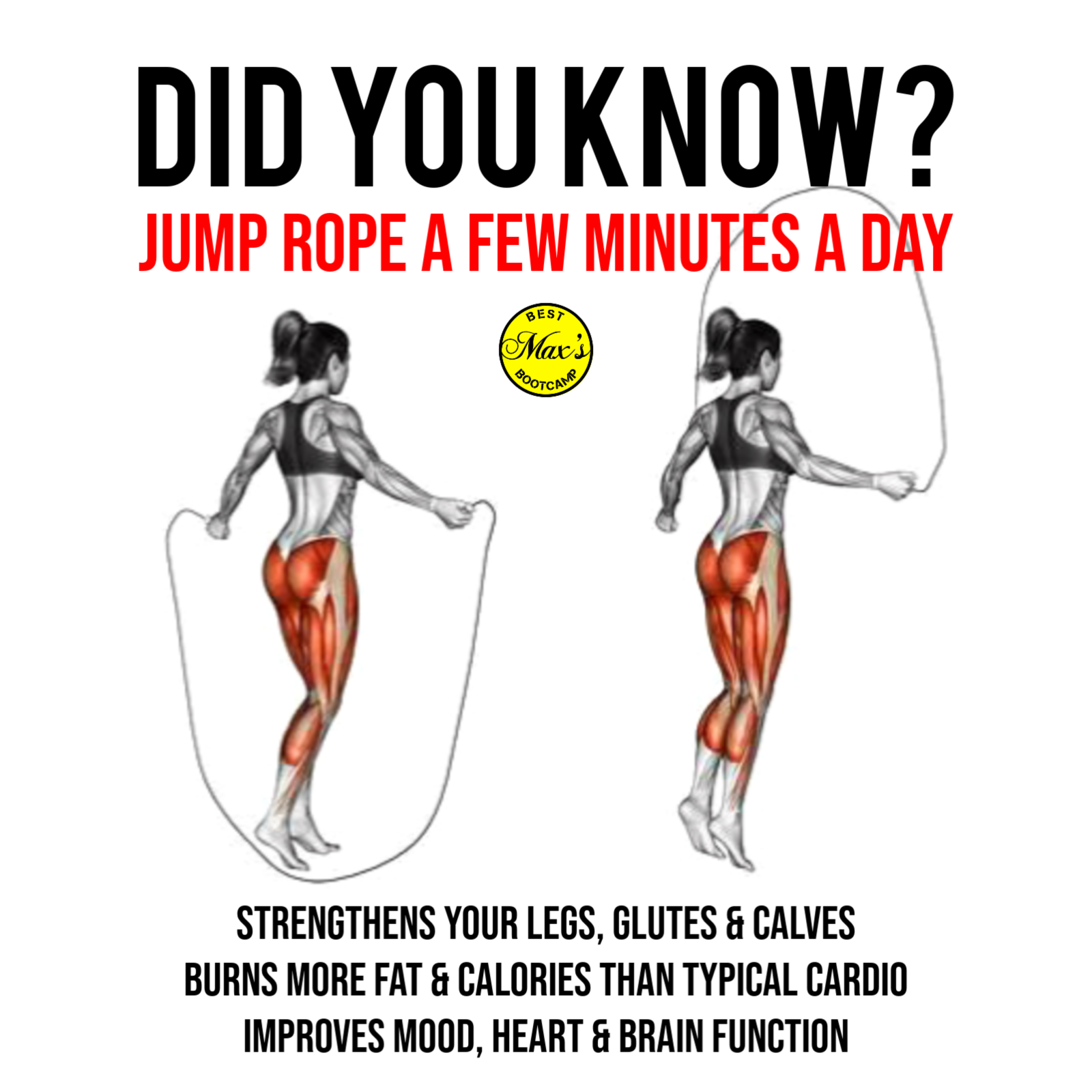 jump rope benefits.png